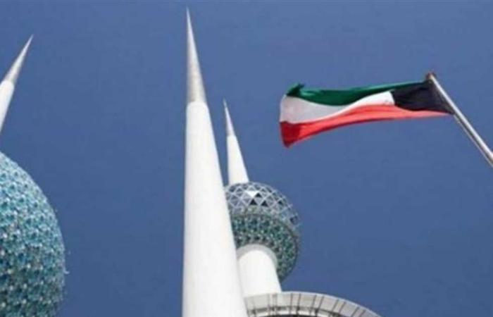 #المصري اليوم -#اخبار العالم - القوى السياسية الكويتية ترد على «مزاعم ترامب» حول التطبيع مع إسرائيل موجز نيوز