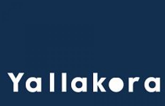 عبدالملك ليلا كورة: باتشيكو يمتلك قائمة أقوى من 2015.. وأتوقع نجاحه مع الزمالك