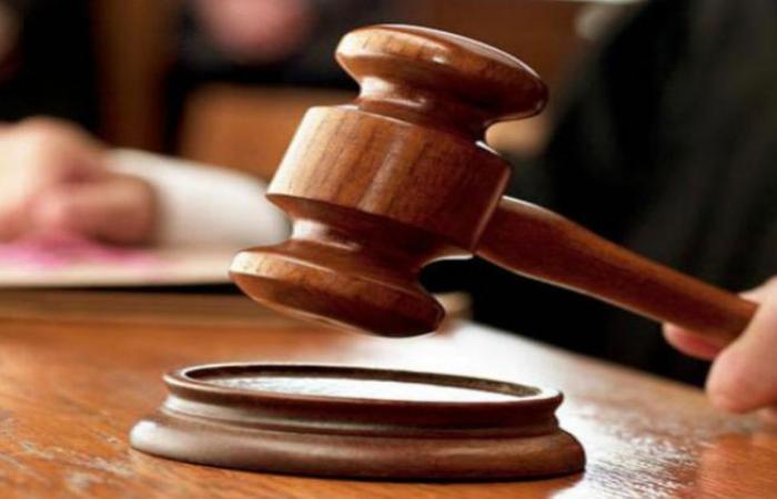 الوفد -الحوادث - 271 متهما أمام الجنايات في حسم 2 ولواء الثورة غدًا موجز نيوز