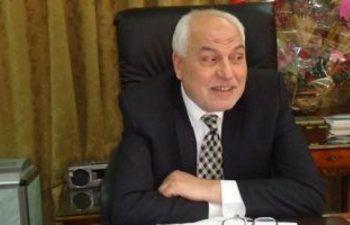 #اليوم السابع - #حوادث - رئيس استئناف القاهرة يكلف الصادق بمأمورية استئناف شبرا الخيمة