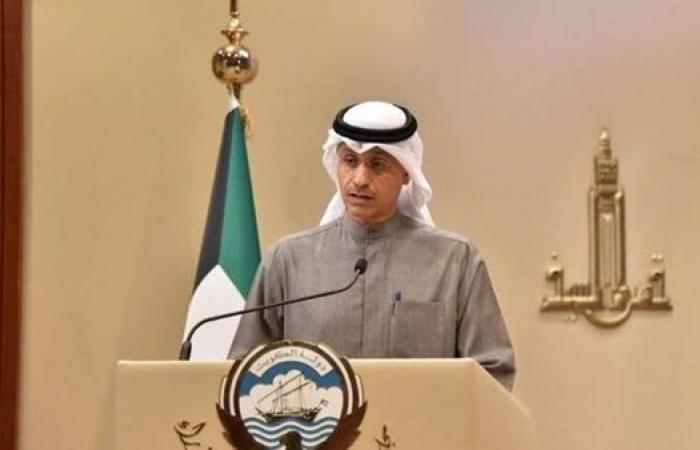 بيان رسمي بعد أنباء عن وفاة أمير الكويت.. إليك تفاصيله