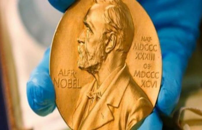 اليوم.. إعلان الفائزين بجوائز نوبل البديلة لعام 2020