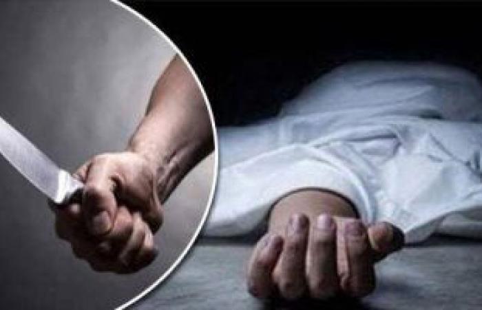 #اليوم السابع - #حوادث - إيداع مختل عقليا قتل مزارعا أثناء توجهه للصلاة بالشرقية بمستشفى الأمراض العصبية
