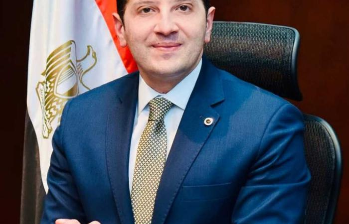 #المصري اليوم - مال - هيئة الاستثمار: ضوابط جديدة لتيسير إقامة المستثمرين غير المصريين في مصر موجز نيوز
