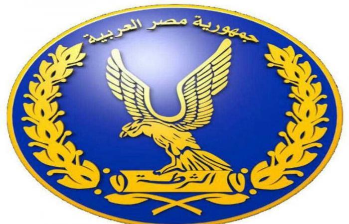 #المصري اليوم -#حوادث - «لعدم ارتداء كمامة».. «الداخلية»: اتخاذ الإجراءات القانونية ضد 1281 سائق نقل جماعي موجز نيوز