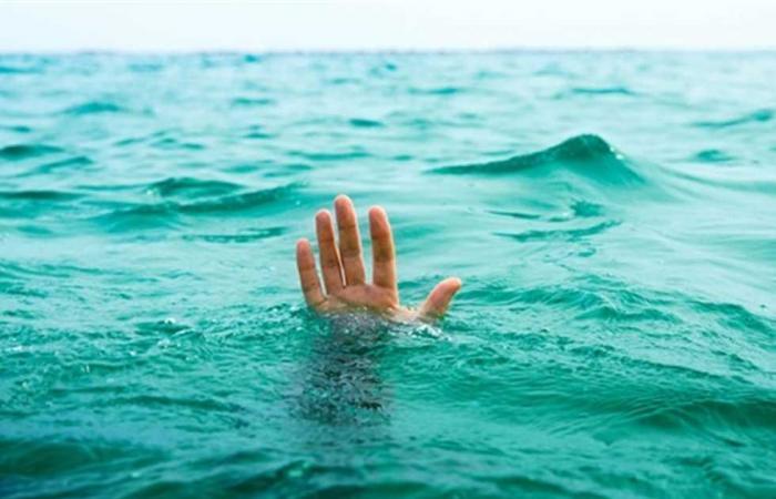 #المصري اليوم -#حوادث - وفاة شابة غرقا وإنقاذ شاب من الغرق بقرية مارينا بالساحل الشمالى موجز نيوز