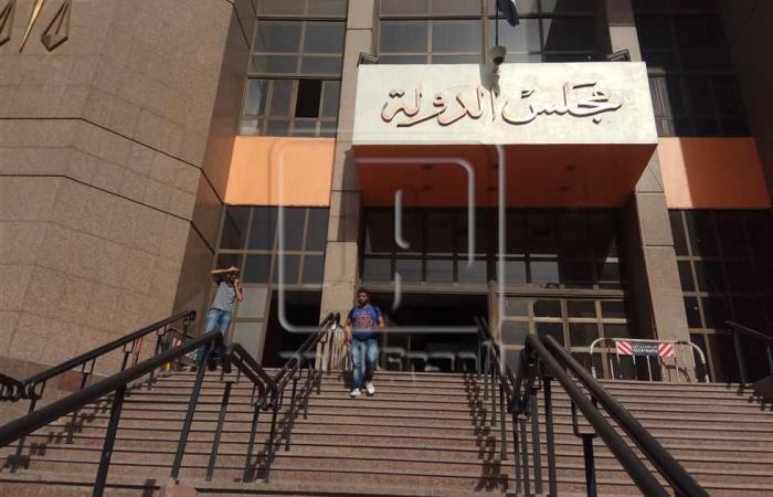 #المصري اليوم -#حوادث - 191 طعنًا انتخابيًا حتى الآن أمام «الإدارية العليا» موجز نيوز