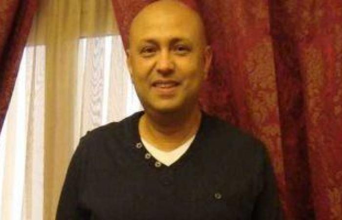 #اليوم السابع - #فن - رحلة جمال يوسف من الإصابة بسرطان البلعوم إلى التعافى.. فيديو