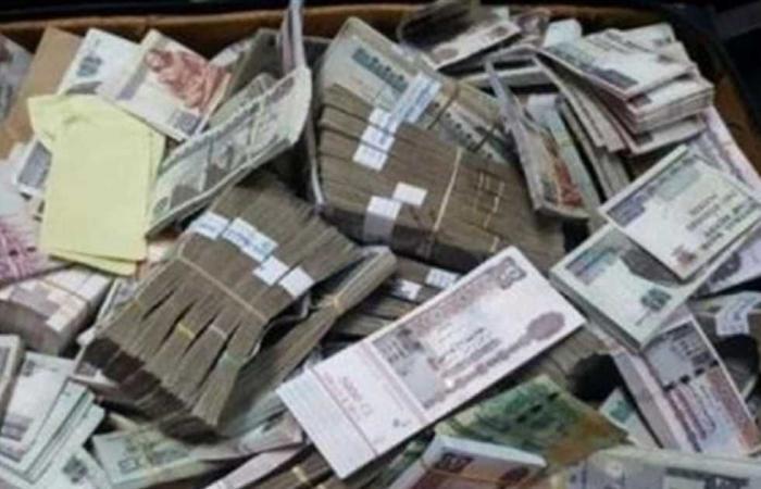 #المصري اليوم -#حوادث - حصلا على 7 ملايين جنيه.. حبس مدرس وسائق بتهمة «توظيف أموال» المصريين بالخارج موجز نيوز