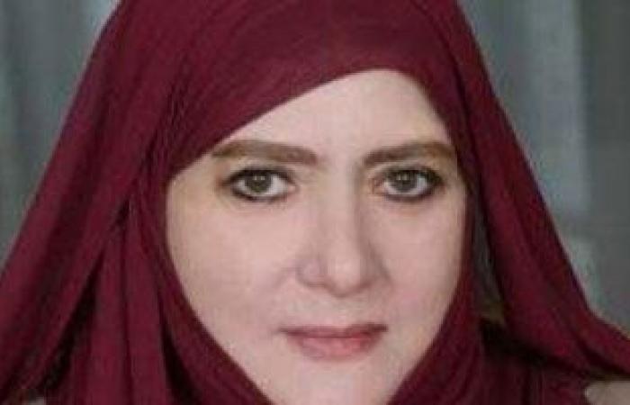 #اليوم السابع - #فن - شمس البارودى تكشف أسرار علاقتها بشادية وهالة فؤاد ومديحة كامل