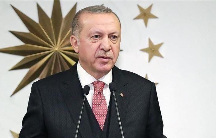 تركيا تسحب سفينة تنقيب من قبالة سواحل قبرص.. ما القصة؟