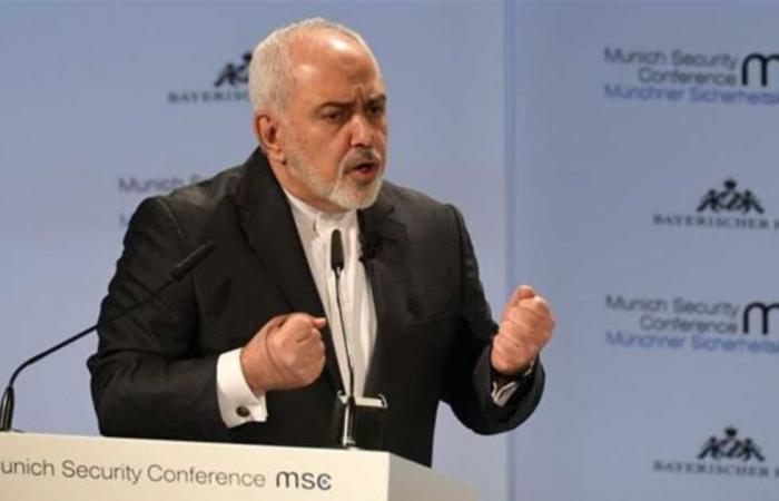 #المصري اليوم -#اخبار العالم - إيران تدعو أذربيجان وأرمينيا لوقف القتال وإنهاء الأعمال العسكرية موجز نيوز