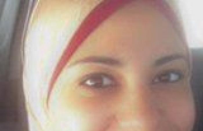 """""""مؤمن رمز الإنسانية"""".. فضل يوضح """"الرسالة"""" وراء قميص منتخب مصر الجديد"""