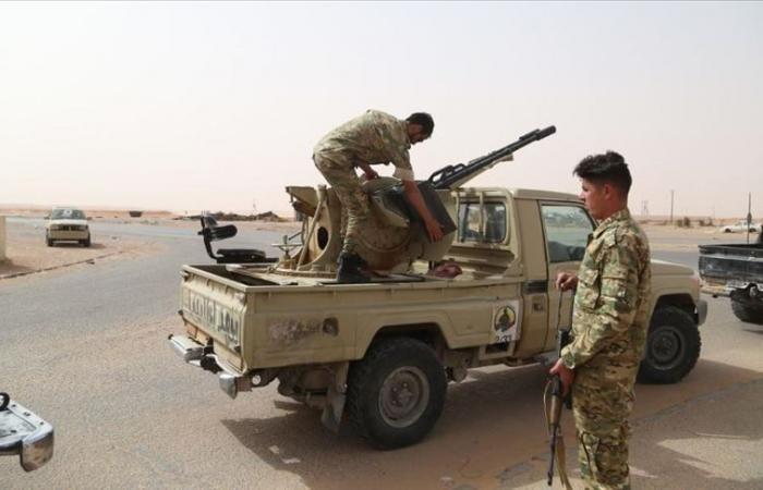 بوزنيقة المغربية.. هل تشهد ولادة «السلام الصعب» في ليبيا؟