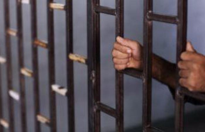 #اليوم السابع - #حوادث - حبس فتاتين قتلتا مهندسا بعدما خدعاه بمارسة الرذيلة معه لسرقته فى أكتوبر