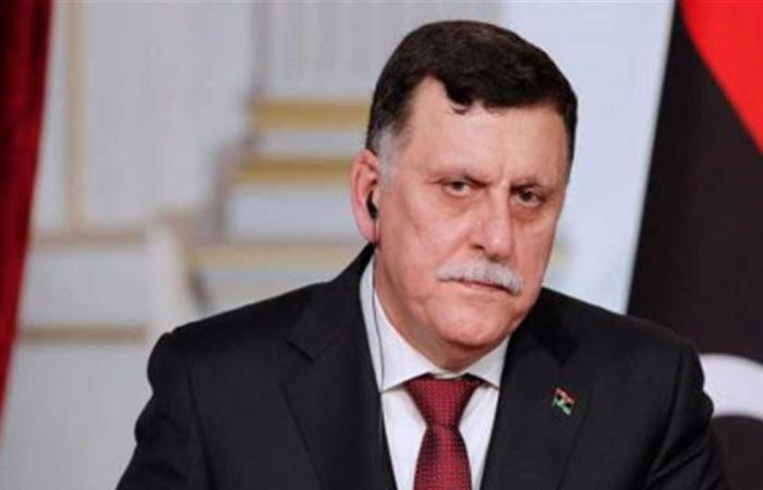 #المصري اليوم -#اخبار العالم - ليبيا تعتذر عن رئاسة مجلس الجامعة العربية في دورتها الحالية موجز نيوز