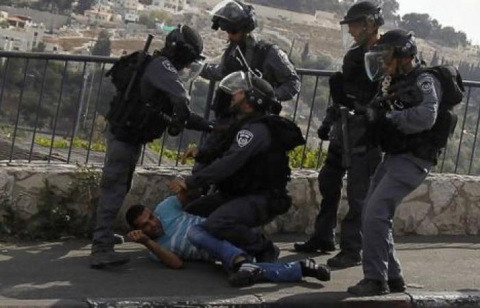 قرى فلسطين تحت الحصار.. الاحتلال يعربد في عيسوية القدس؟
