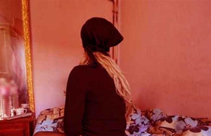 #المصري اليوم -#حوادث - عاد من الخارج فوجد زوجته في أحضان عشيقها بحلوان موجز نيوز