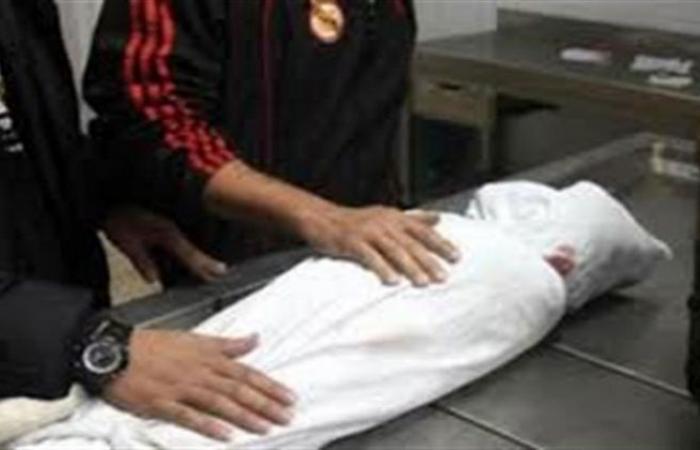 الوفد -الحوادث - مصرع طفل صعقا بالكهرباء فى سوهاج موجز نيوز