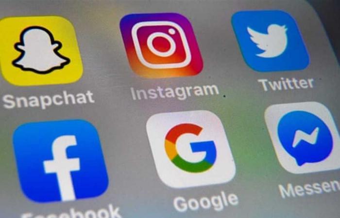 المصري اليوم - تكنولوجيا - «تويتر» و«فيسبوك» تتخذان إجراء قد يعيق ترامب عن الفوز في الانتخابات موجز نيوز