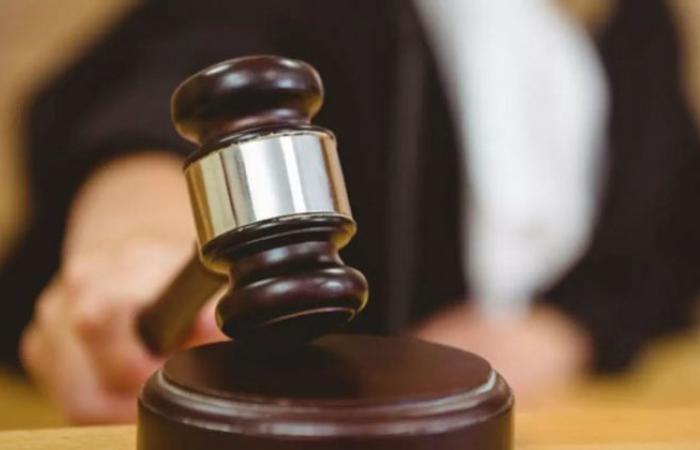 الوفد -الحوادث - السجن 15 سنة للمتهمين بخطف طفلة في الشرقية موجز نيوز