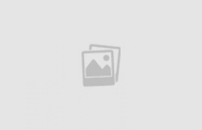 الوفد -الحوادث - 19 أكتوبر.. استئناف محاكمة 11 متهما في التخابر مع داعش موجز نيوز