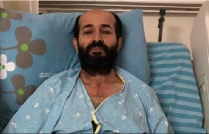 بعد 77 يومًا من الإضراب.. هل تنتصر «الأمعاء الخاوية» للأسير الأخرس؟