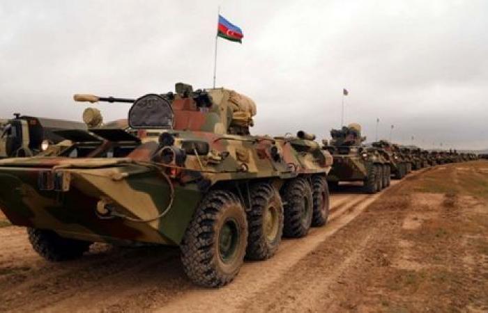 «العند» يفاقم أزمة أرمينيا وأذربيجان.. وروسيا تدعو للالتزام بالهدنة