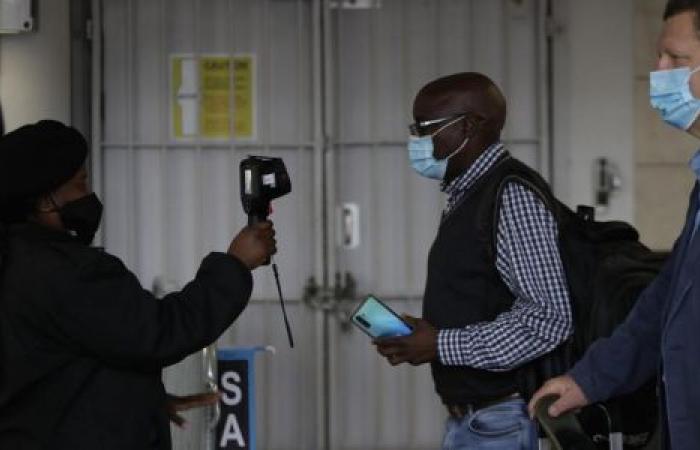 التايمز: عدد وفيات كورونا في أفريقيا يتحدى بيل جيتس