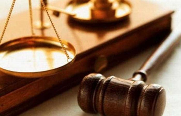 #المصري اليوم -#حوادث - دعوى قضائية تطالب بقبول طالب من ذوي الإعاقة بكلية تمريض مطروح موجز نيوز