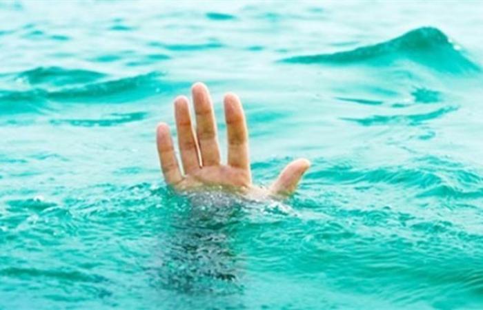 الوفد -الحوادث - العثور على جثة شخص غرق بنهر النيل بقنا موجز نيوز