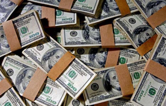 #المصري اليوم - مال - كيف تحقق مصر380 مليار دولار احتياطي أجنبي؟.. خبراء يجيبون موجز نيوز