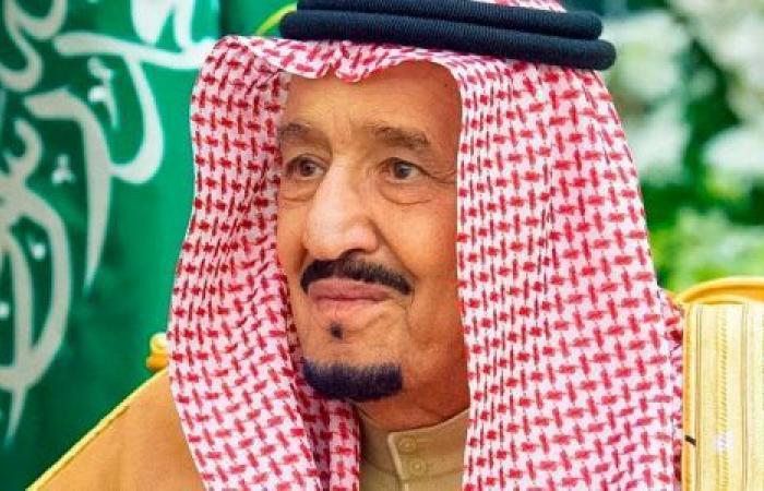 الملك سلمان يأمر بإعادة تكوين هيئة كبار العلماء ومجلس الشورى