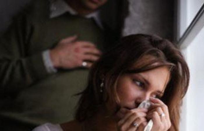 #اليوم السابع - #حوادث - زوجة بمحكمة الأسرة تشكو حماتها بعد محاولة طعنها بسبب رفضها المكوث معها