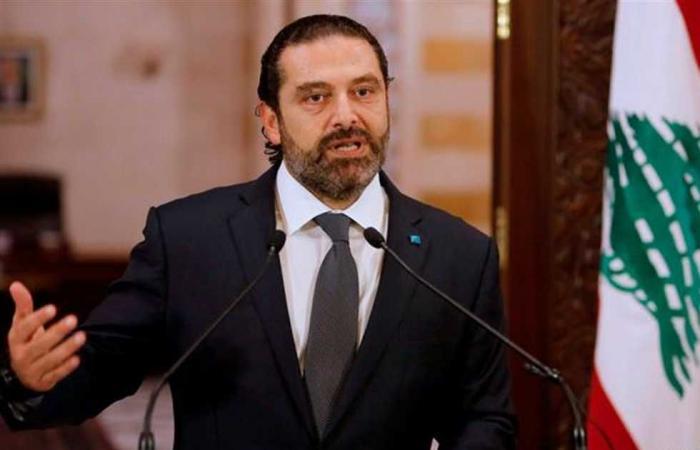 #المصري اليوم -#اخبار العالم - سعد الحريري يبدأ مشاوراته لتشكيل الحكومة اللبنانية بلقاء بري وميقاتي وسلام موجز نيوز