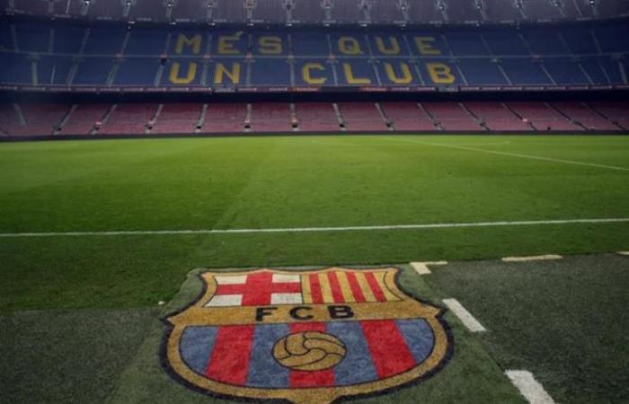 رياضة عالمية الجمعة صباحك أوروبي.. رفض برشلونة.. رسالة عاطفية.. واعتذار مانشيني