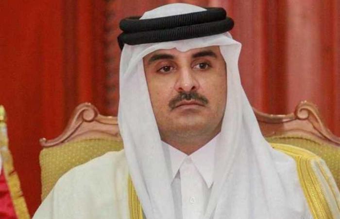 #المصري اليوم -#اخبار العالم - قناة عبرية: الدولة التالية على خط التطبيع الكامل مع إسرائيل هي قطر موجز نيوز