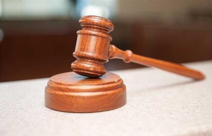 #المصري اليوم -#حوادث - عدم إحضار متهمي «داعش عين شمس» يؤجل محاكمتهم لـ27 ديسمبر  موجز نيوز