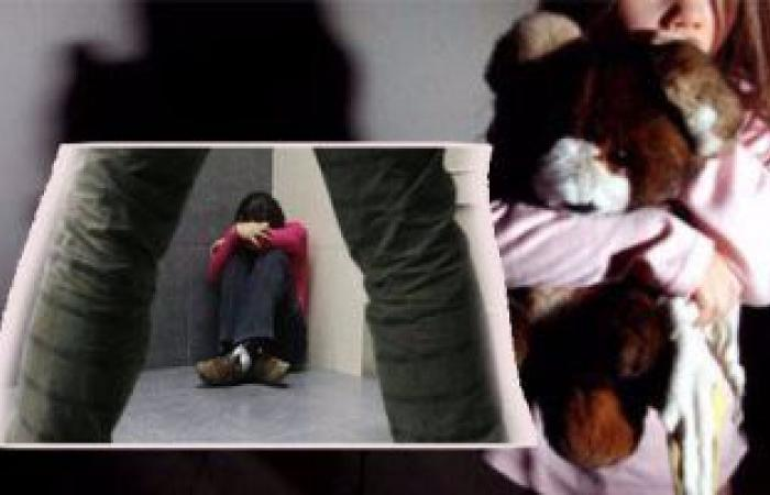 #اليوم السابع - #حوادث - عقوبة قاسية تنتظر متهمين باغتصاب سيدة بالقليوبية تحت تهديد السلاح