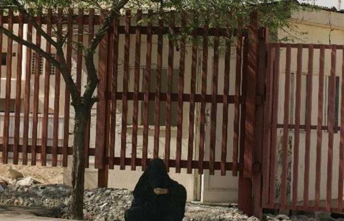 #المصري اليوم -#حوادث - تمتلك 5 عمارات و3 ملايين جنيه في البنك.. القبض على «مليونيرة متسولة» موجز نيوز