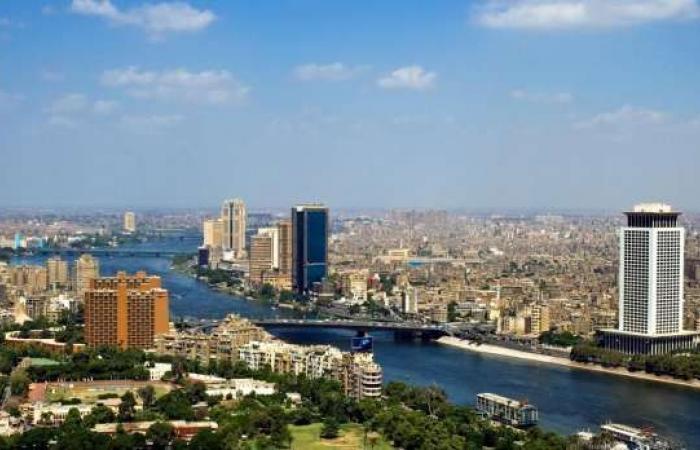 اخبار السياسه عاجل.. تعرف على طقس اليوم في القاهرة والمحافظات