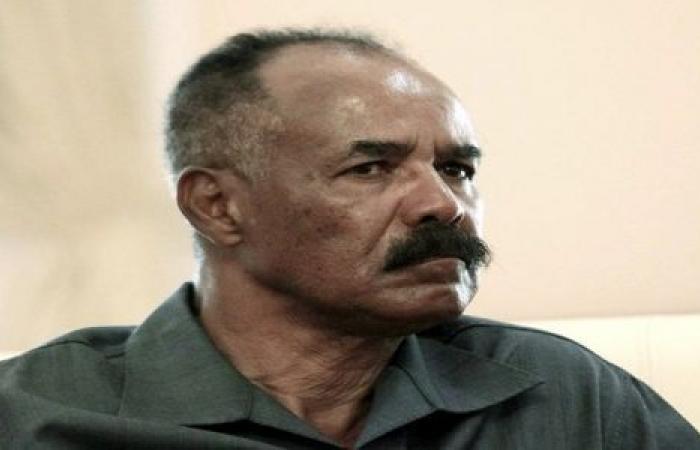 كيف يحكم أسياس أفورقي إريتريا؟.. موقع أفريقي يجيب