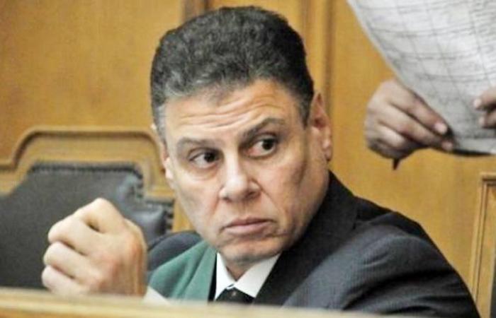 """الوفد -الحوادث - الأربعاء..استكمال محاكمة المتهمين في """"أحداث مجلس الوزراء"""" موجز نيوز"""