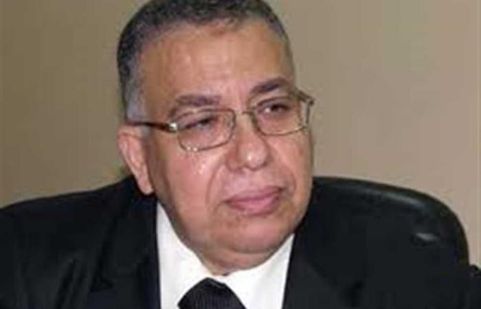 المصري اليوم - اخبار مصر- «الأشراف» تطلق أولى رسائل حملة «نبي الرحمة»: العدل والرحمة من أعظم صفات الرسول موجز نيوز