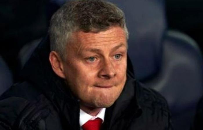 الوفد رياضة - سولشاير مدرب مانشستر يونايتد ينتقد إلغاء الـ5 تبديلات بالبريميرليج موجز نيوز