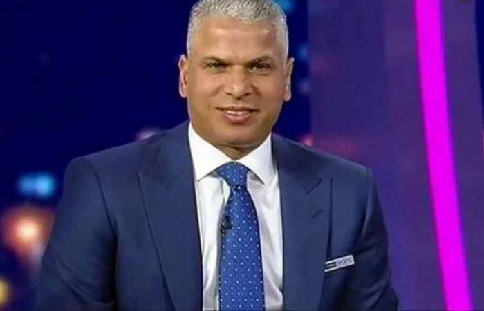 الوفد رياضة - وائل جمعة يثير الجدل بالمقارنة بين العقلية في الاهلي والزمالك موجز نيوز