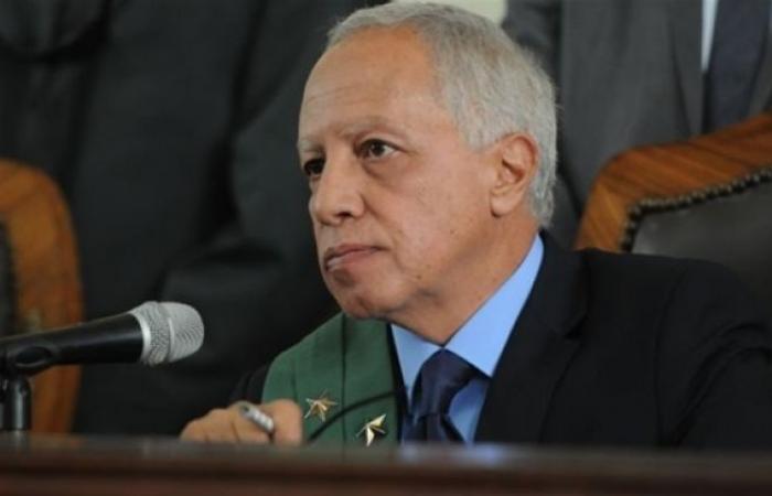 الوفد -الحوادث - اليوم.. إعادة محاكمة متهم بأحداث عنف جامعة الأزهر موجز نيوز