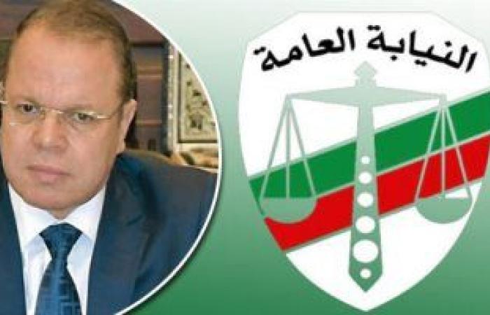 #اليوم السابع - #حوادث - «النيابة العامة» تباشر التحقيقات في واقعة وفاة «شادي عبد العزيز» ببورسعيد