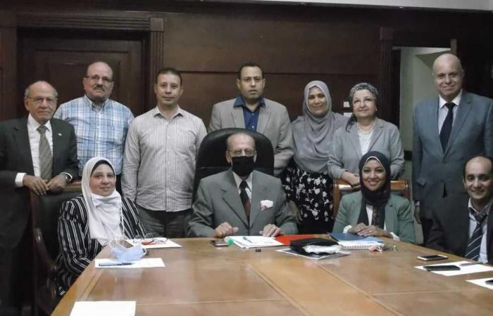المصري اليوم - اخبار مصر- إدراج منظومة علاج السموم داخل أقسام الطوارئ والرعاية الحرجة بمستشفيات «الصحة» موجز نيوز