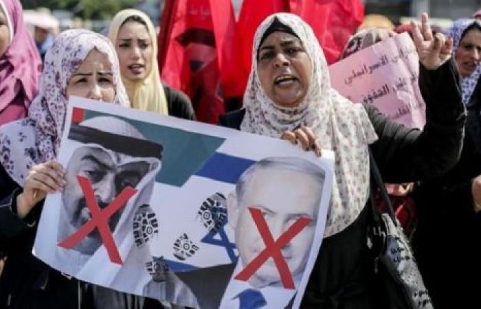 هل تكون الإمارات عراب تكنولوجيا «إسرائيل» للعرب؟